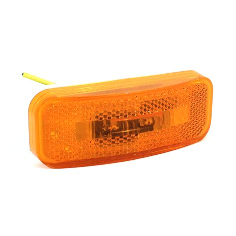 led lights clearance rectangular side marker lights led clearance lights