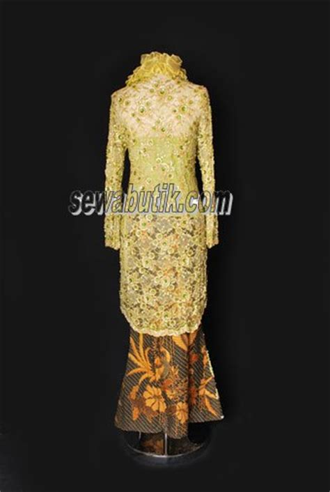Bustier Muslim Abu Abu 3 home baju pengantin jayla baju pengantin coklat l bed