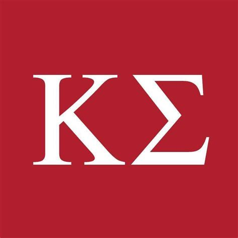 Kapal Sigma 3 ccu fraternities suspended after hazing complaints wistv columbia south carolina