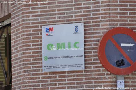 oficina municipal de información al consumidor oficina municipal de informaci 243 n al consumidor san