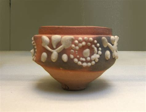 decorating pottery barbotine wikiwand