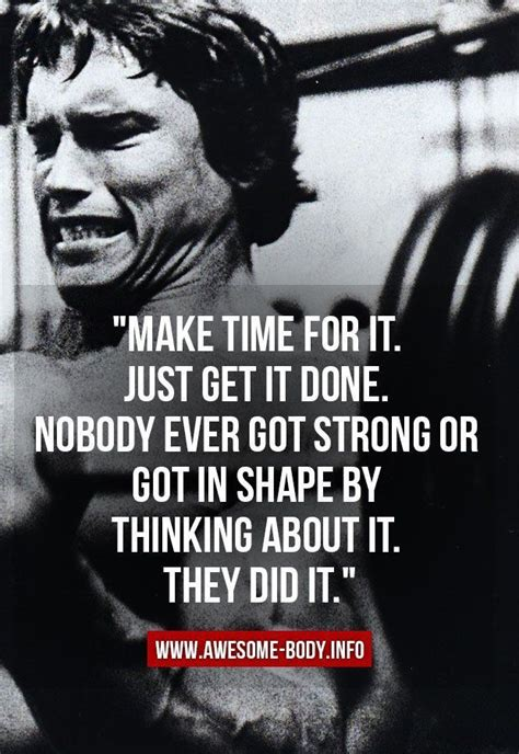 tattoo quotes for bodybuilding 428 best images about motivational fitness quotes on