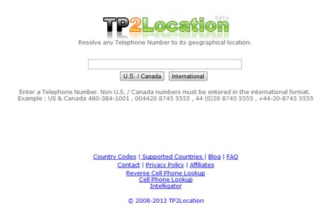 Address Finder By Phone Number Canada Name And Address Search Canada