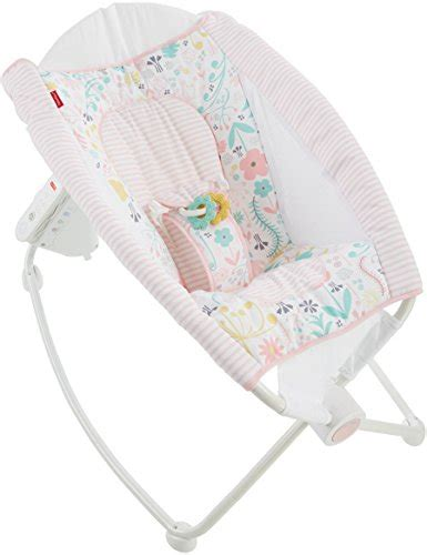 Jumpsuit Fisher Price Floral Pink buy swings jumpers bouncers gear baby for sale south africa wantitall