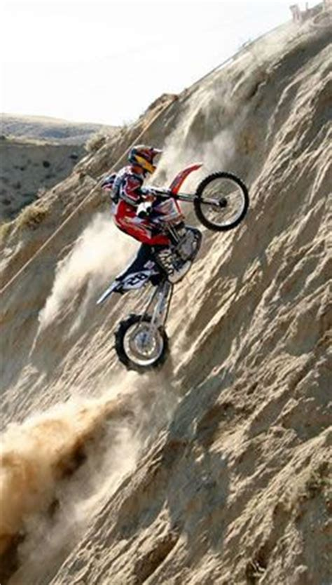 hill climb racing motocross bike 17 best images about motorcycle hill climb on pinterest