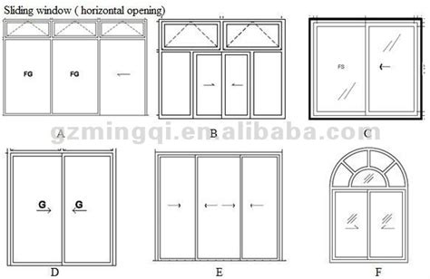 bathroom window height height quantity pvc sliding frosted glass bathroom window