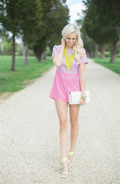 colorful rompers colorful romper