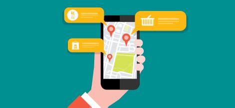 smart city solutions | smart city management system