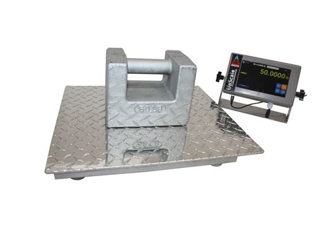 floor scales with large graphics lcd digital display arlyn scales floor scales with large graphics lcd digital display arlyn scales