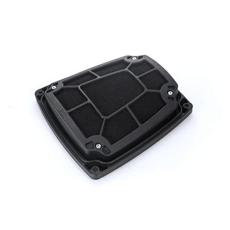 Tdr Filter tdr hurricane racing air filter for mx king 150
