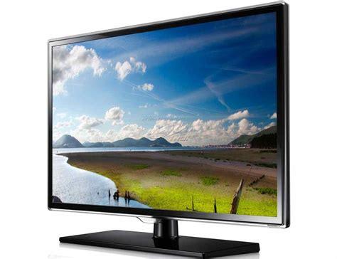 Tv Led Samsung Di Malaysia samsung led tv png wnsdha info