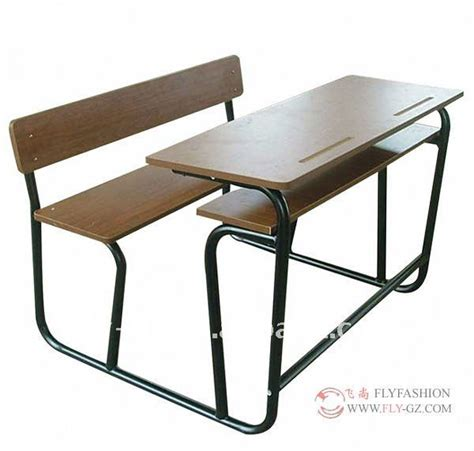 school bench school classroom benchstudy bench for studentsschool