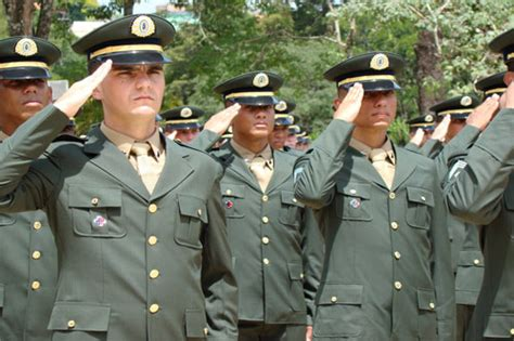 sargento official site concurso nacional para sargentos do ex 233 rcito 2014 vagas