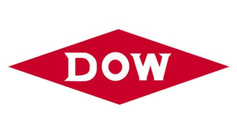 dow chemical court nixes 1b in dow chemical tax deductions feds call