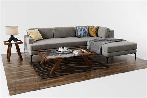 sofa table accessories sofa accessories sofa accessories check 4 amazing designs
