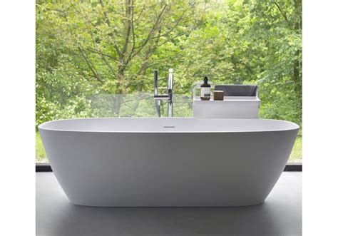 agape bathtubs normal agape bathtub milia shop