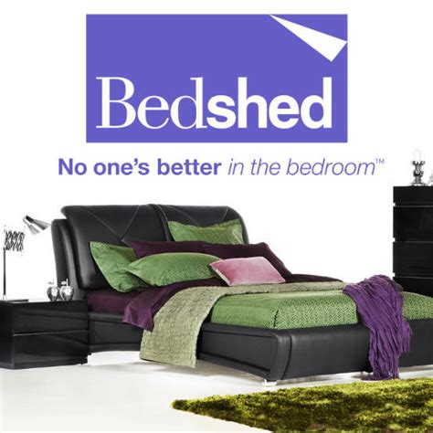 Bed Shed Busselton by The Best House Home Professionals For The South West Of Wa