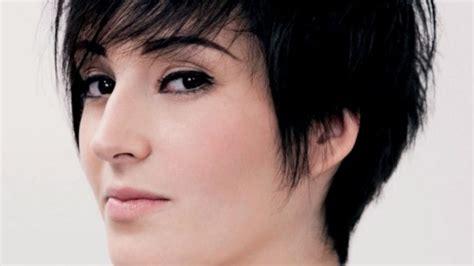 feminine short haircuts for boys feminine short hairstyles fade haircut