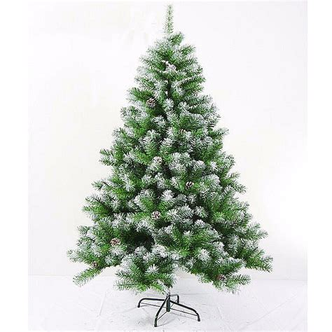 artificial tree spray snow spray tree 28 images 4 5 6 7 8ft artificial spray