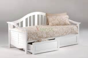 White Daybed With Storage Seagull Daybed Size White Day Bed With Trundle Bed Xiorex