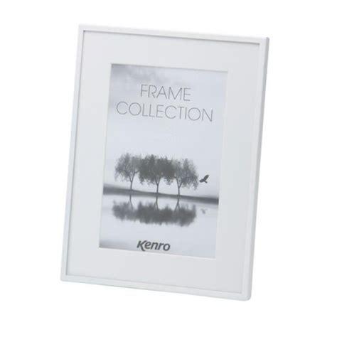 10 x 12 mat to 8x10 kenro avenue frame 10x12 inch mat 8x10 inch white