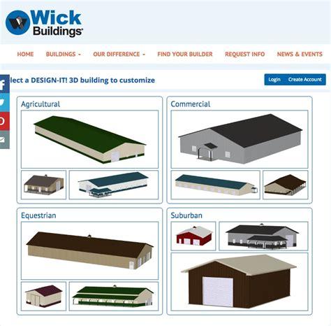 free workshop layout tool cool free shop building 3d design tool v8 forum v8tv