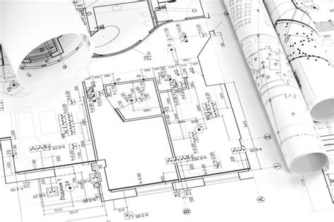 how to get floor plans of an existing house hunker
