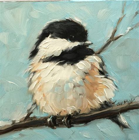 acrylic painting birds best 25 bird paintings ideas on bird painting