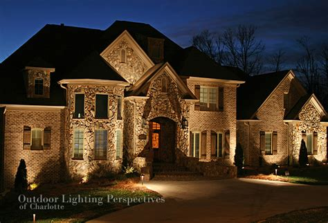 jacksons lighting home design center port charlotte fl landscape lighting charlotte lighting ideas