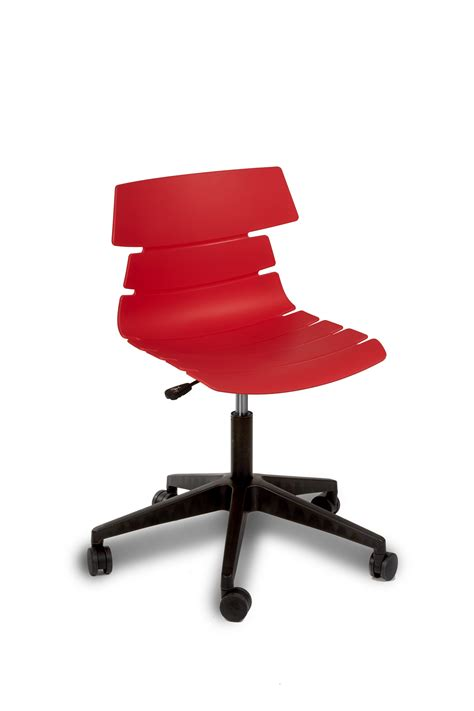 office furniture bench seating huxley office chair simply tables chairs