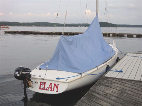 layout boat cover ensign 22 pearson cockpit cover sail cover one design
