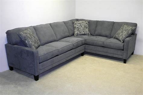 sofa for basement sectional sleeper sofa for basement basement ideas