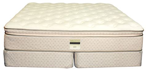 Serta Sleeper Choice Elite by Serta Mattress King Add To Favorites Serta Icomfort