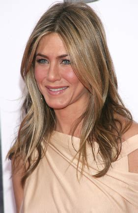 how to ask for the right hair color at the salon: 14