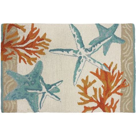 nautical decor rugs accent rug