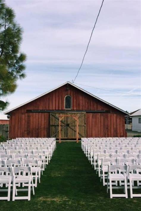 barn wedding venues central california outdoor wedding venues in central valley ca mini bridal
