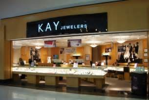 Kitchen Collection Llc Kay Jewelers Cranberrymall Com
