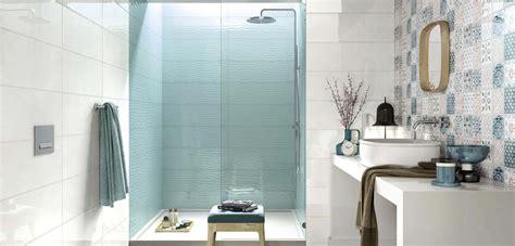 colori bagni moderni colori bagni moderni simple arredo bagno le novit di