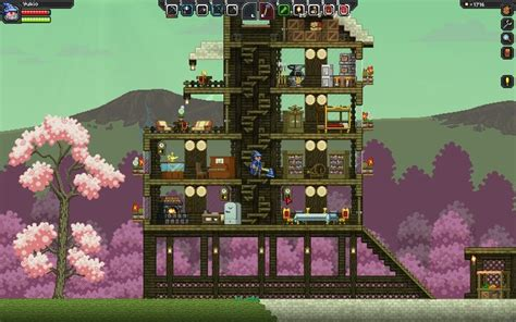 starbound houses 1000 images about starbound ideas on pinterest trees