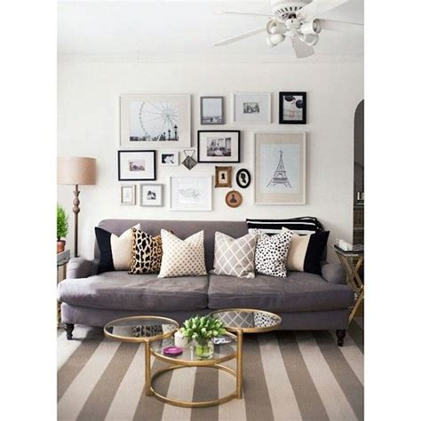 room inspo the simply inspired june 2015
