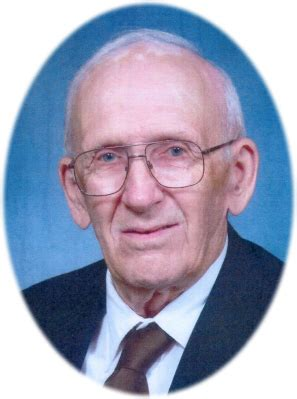 obituary for reynold e goerge