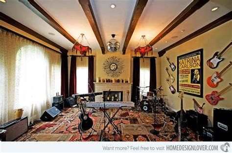 home guitar studio design 151 home recording studio setup ideas infamous musician