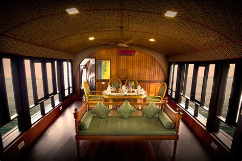 kerala alleppey boat house photos backwater houseboat packages in kerala houseboats in