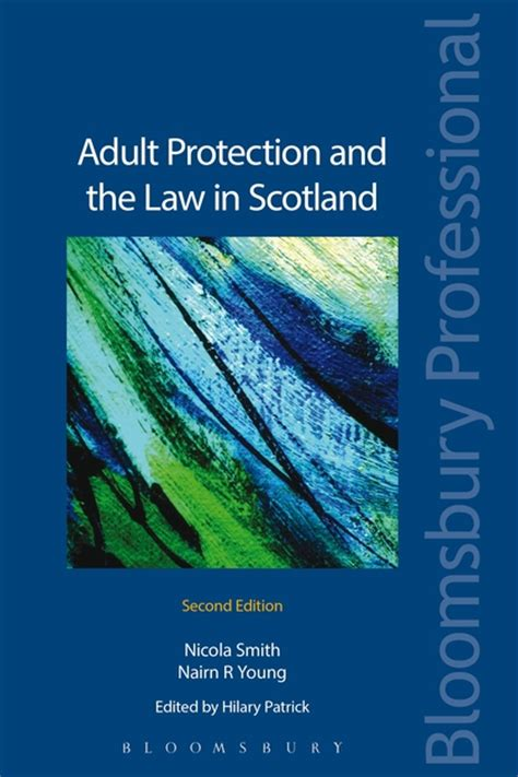 guide to personal insolvency ireland ebook protection and the in scotland nicola smith