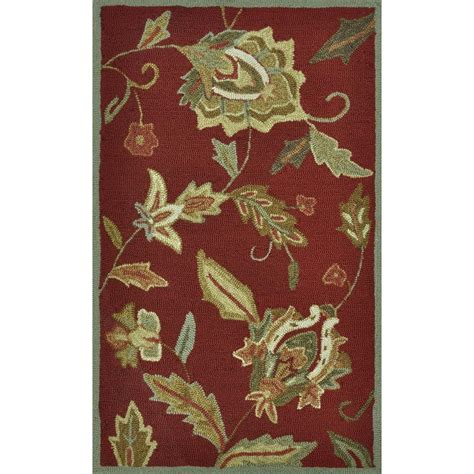loloi summerton rug loloi rugs summerton style collection 2 ft 3 in x 3 ft 9 in accent rug 885369147371