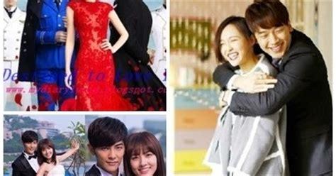film korea genre komedi romantis drama mandarin taiwan terbaru 2015 drama genre romantis