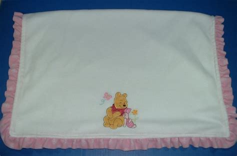 crib blankets disney baby the three weavers houston