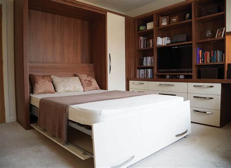 wall fitted headboards fold out wall beds fitted pull out beds to save space