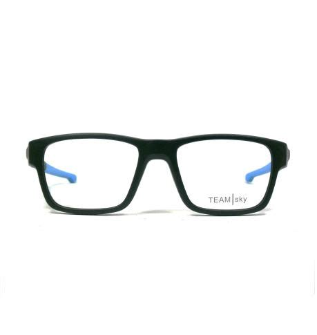 Kacamata Fashion Frame Tagheuer 0226 Biru Set jual frame kacamata minus splinter hitam biru lensa progresif optik