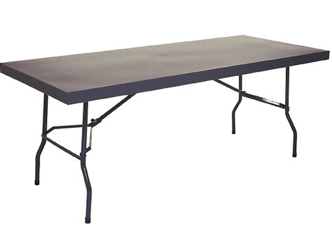 images of tables products tables steel trestle table 1mm